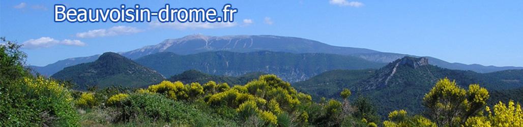 paysage-beauvoisin-drome-1
