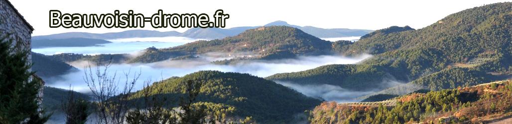 paysage-beauvoisin-drome-3