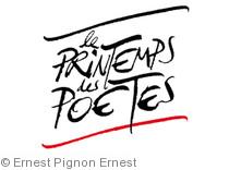Printemps_des_poetes_2013_logo_238084.91