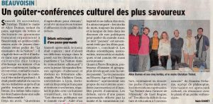 article-dauphine-conf