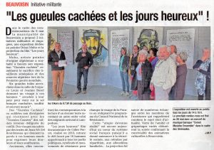 article tribune 8mai