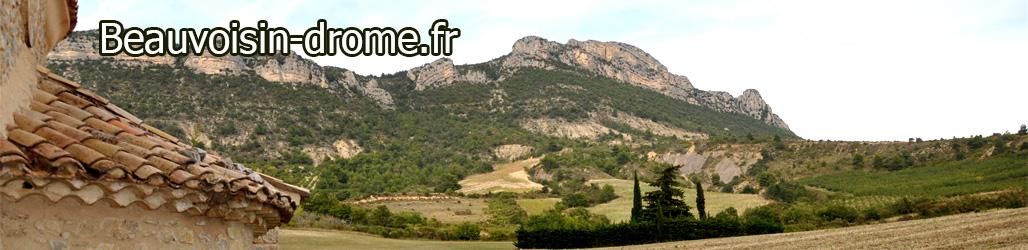 paysage-beauvoisin-drome-2